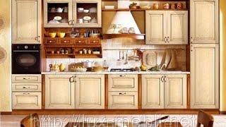 шкафы купе на заказ полтава купити кухні ціни недорого цены недорого(, 2015-02-20T13:23:11.000Z)