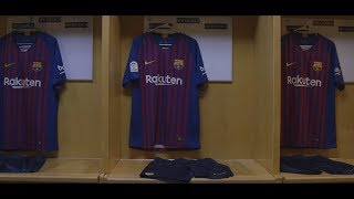 Located in casa grande, arizona; grande sports world – home of barca residency academy is a one-of-a-kind location which ideal for players to train and de...