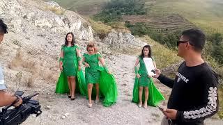 Lagu Batak Terbaru 2019 Romantis Trio Sasada ho