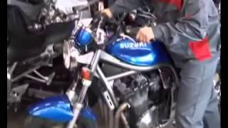 выпор первого мотоцикла  на что обратить внимание при покупке  мото   варианты первого мото