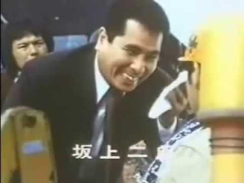 夜明けの刑事 オープニング・テ...