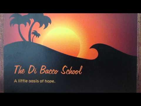 Private School in Palm beach County,Fl. The Di Bacco School