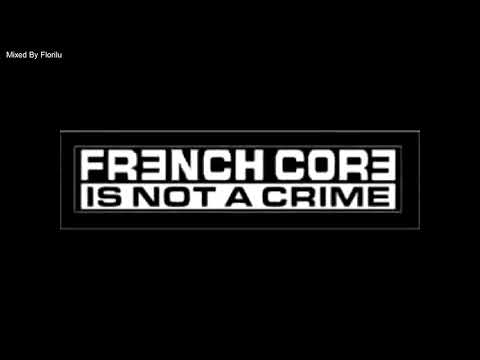 Frenchcore Mix January 2018