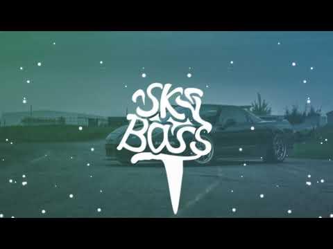 Migos - Stir Fry [Bass Boosted]