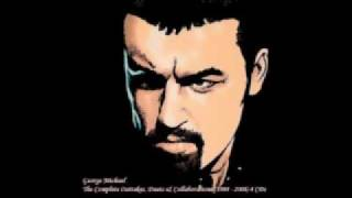 Edith and Kingpin - George Michael