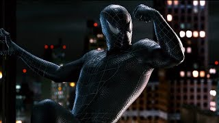 Marvel, DC Dışında Bilinmeyen 7 Sinematik Evren