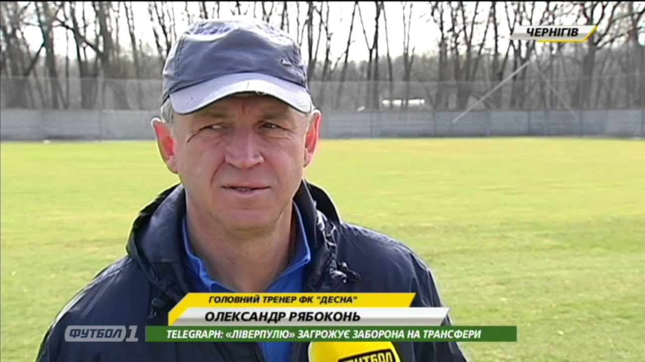 shop Out of order Parallel Discrete Event Simulation