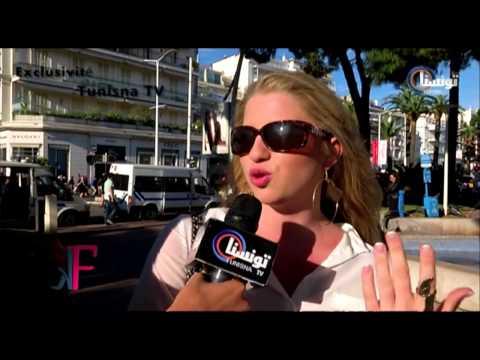 5alik Fashion Episode 34 TunisnaTV
