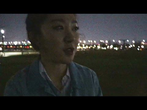 We met an ex-Kpop Idol! [Seoul City Vibes EP. 25]
