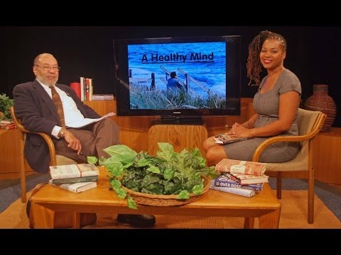 A Healthy Mind