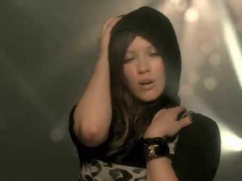 Hilary Duff - Stranger - Official Video (HQ)
