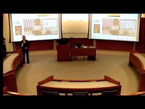 2.4 University of Texas at Austin McCombs Achool of Business