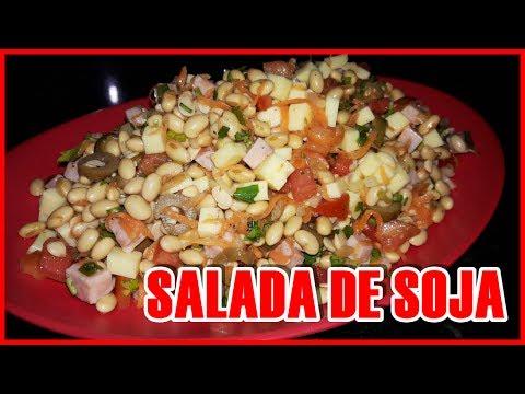 como-fazer-salada-de-soja-simples-e-saborosa-por-beleza-na-cozinha