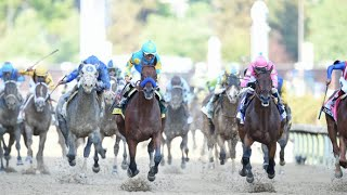 How to Pick a Kentucky Derby Winner