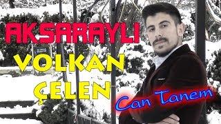 AKSARAYLI Volkan Çelen Can Tanem l 2019 l Ozan Kıyak l Ozi Produksiyon