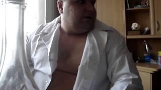 Доктор на Работе 41с ) (я на дежурстве!)