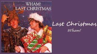 Download lagu Wham! - Last Christmas (1 Hour)