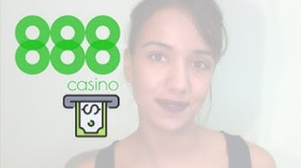 888 Casino Profil Loschen