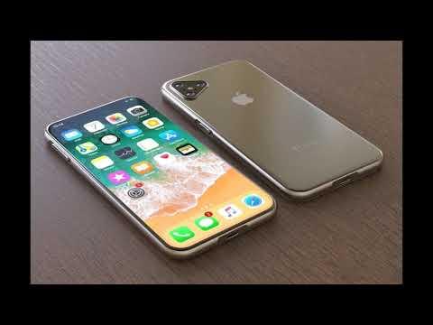 IPhone 11 (XI) описание, характеристики, обзор, фото, видео, цена