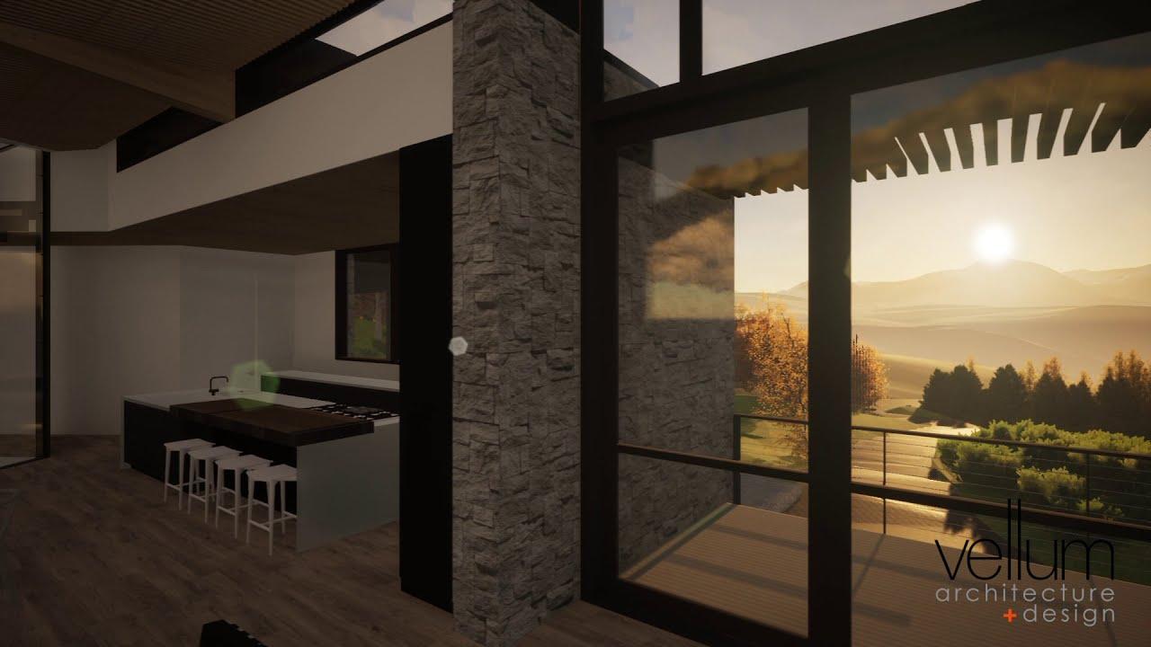 DiFiore Residential Architecture Firm Telluride