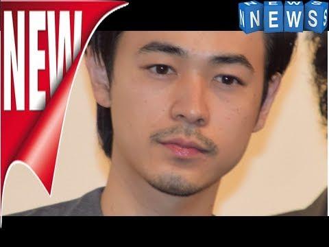 """成田凌、度胸試しで""""パンイチ""""AKB熱唱「すごくいい時間でした」 (オリコン) - Yahoo!ニュース"""