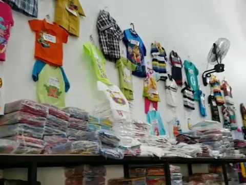 Grosir Baju Murah Pedan   081296211718