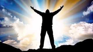 Dereje Kebede Mezmur Remix by Dawit Getachew Amharic Gospel Song Music