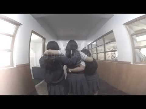 (LYRIC VIDEO) TORETE BY MOIRA DELA TORRE