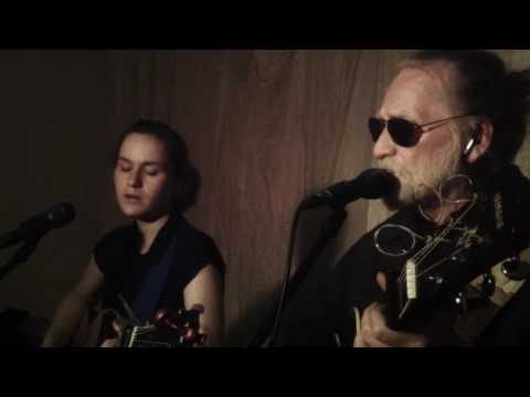 Cannibals/Mark Knopfler/Acoustic Country Cover 2016 Griffinheart Live Music Radio/Video Podcast