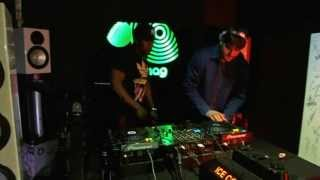 Download Rudimental and Gorgon City exclusive live DJ set in The Lab LDN Mp3 and Videos