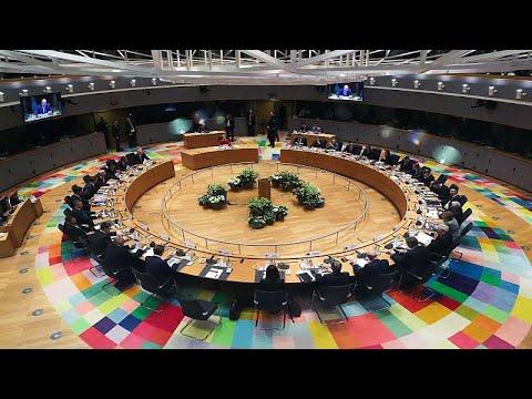 انتهاء قمة دول الاتحاد الأوروبي من دون التوصل إلى اتفاق على الموازنة…  - نشر قبل 9 ساعة