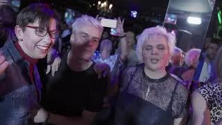 LEBENDIG Live in Concert