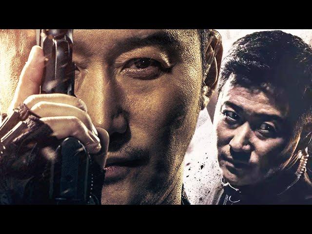TÂY PHONG HIỆP [Thuyết Minh] - Ngô Kinh   Phim Hành Động Chiến Tranh Chiếu Rạp Mới Nhất