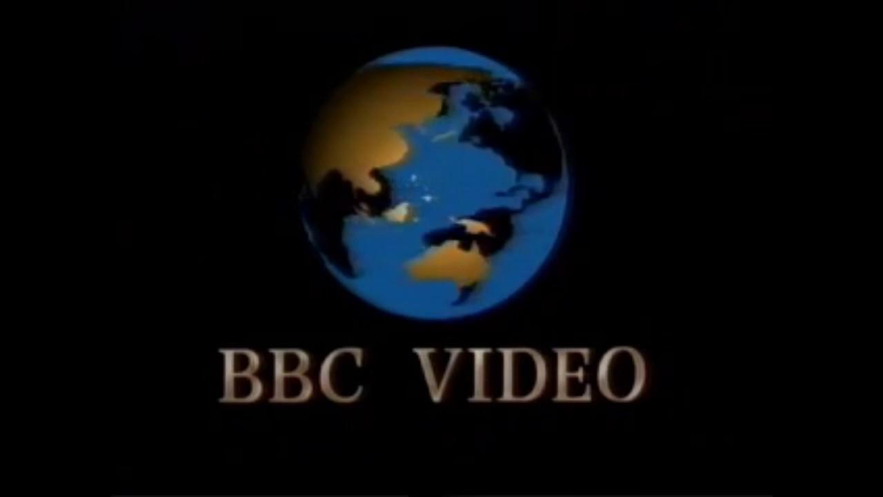 Bbc video