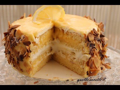 gÂteau-aux-citrons-facile-*-etape-par-etape-quelle-recette
