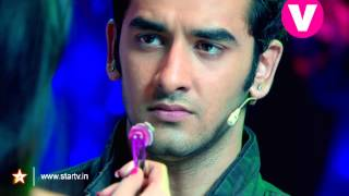 CSI- Will Ayaan accept Anushka's proposal?