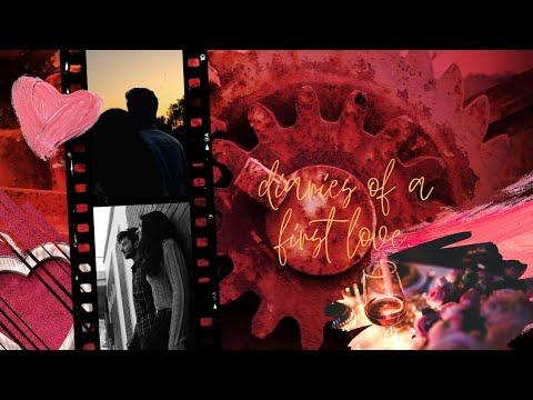 Follow Your Fire (KODALINE)   Music Video   TIET