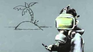 Visage - Fade To Grey (Mr. Gasmask Remix)
