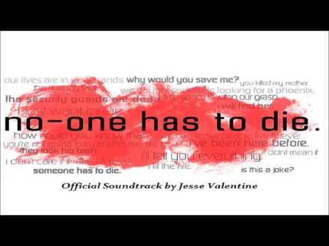 5. Regret (No One Has To Die OST)