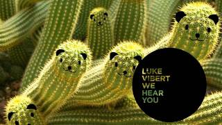 LUKE VIBERT, DE-PIMP ACT