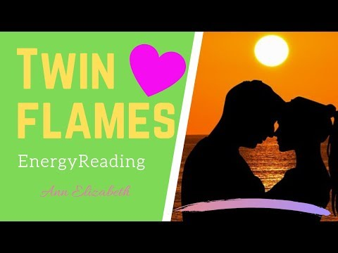 🔥TWIN FLAMES🔥DM Awakening!💕Embraces Changes 💕Energy Reset Enticesses Union💕Soulmate Reading