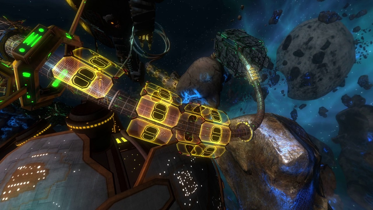 Best VR games 2019: Make the most of your VR headset with