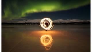 Arctic Moon - Starships Over Alice (Original Mix) (Bryan Kearney Bootleg)