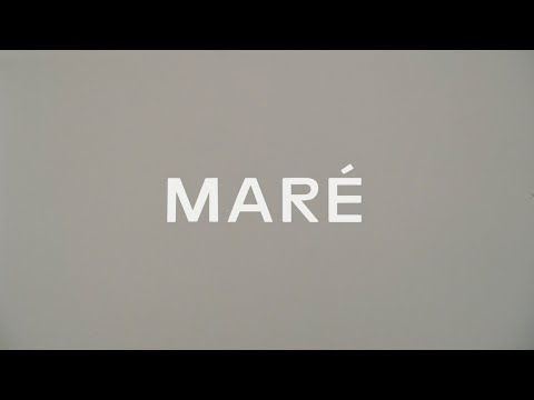 Rodrigo Amarante - Maré [OFFICIAL MUSIC VIDEO]