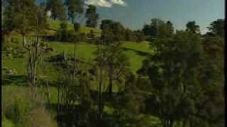 Rex Smith - Forever Videoke