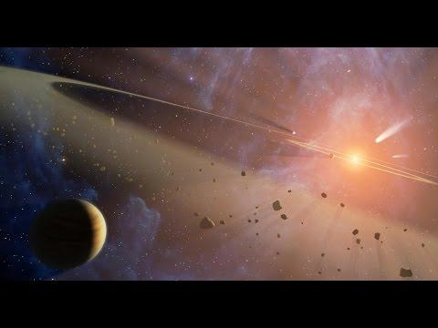 Evolved Planetary Systems Around White Dwarfs