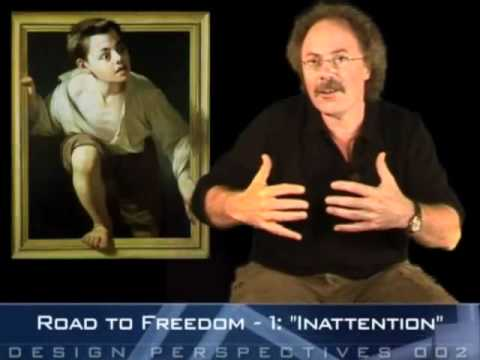 Road to Freedom1   Large 540p Video Sharing