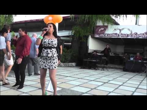 ORK.POROYNO-5KM-SUMEN-27.06.2015-video Sebahattin CamcI