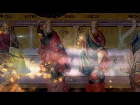 freemasonry-trivium-and-quadrivium-7-ancient-liberal-arts