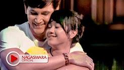Video Mix - The Virgin - Cinta Terlarang (Official Music Video NAGASWARA) #music - Playlist